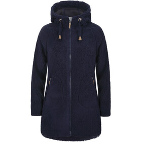 Icepeak Ep Anguilla Jacket Women dark blue